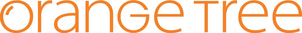 OrangeTree_Logo