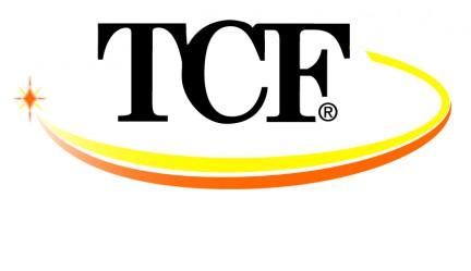 TCF_FinCorp_NoSince-CMYK