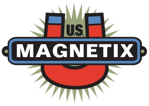 USM-logo1