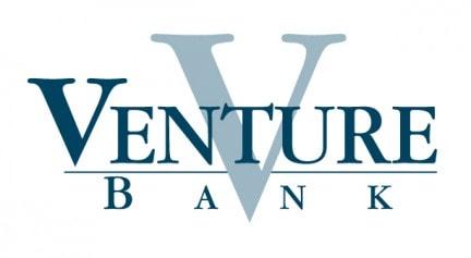 Venture Bank