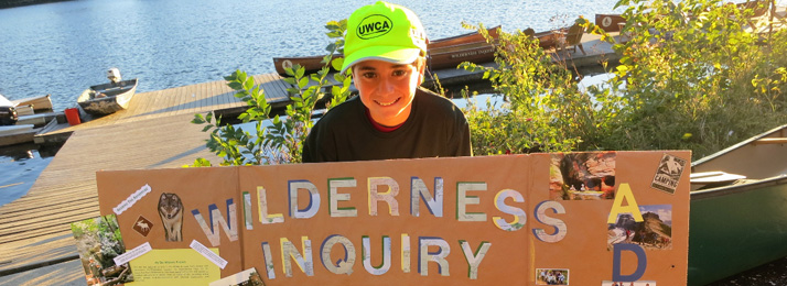Adam Mirsky: WI Champion