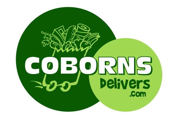 coborns