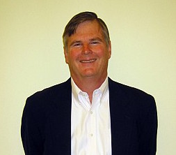 Hunt Greene, Treasurer