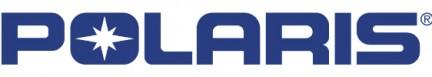 polaris-grr-logo