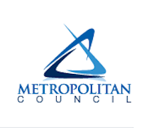 The Met Council Logo