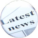 latest news at WI