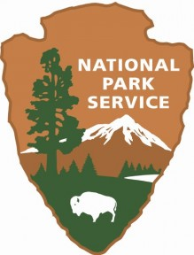 NPS_logo_color