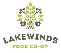 Lakewinds Food Co-Op