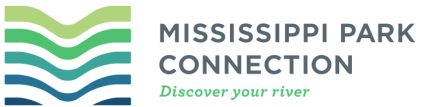 Mississippi Park Connection Logo