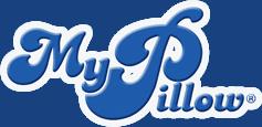mypillow-05082014