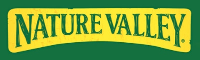 nature-valley-grr-logo