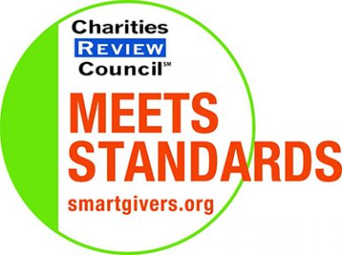 charities-review-council-logo