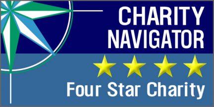 charity-navigator4-star-logo