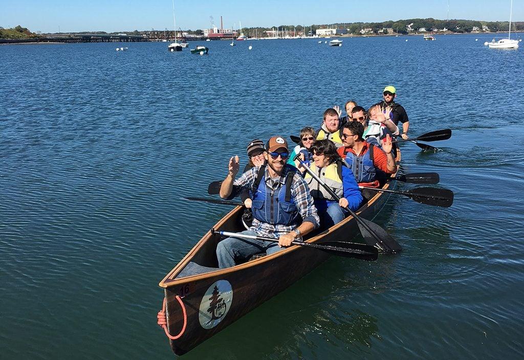 canoe1ponch