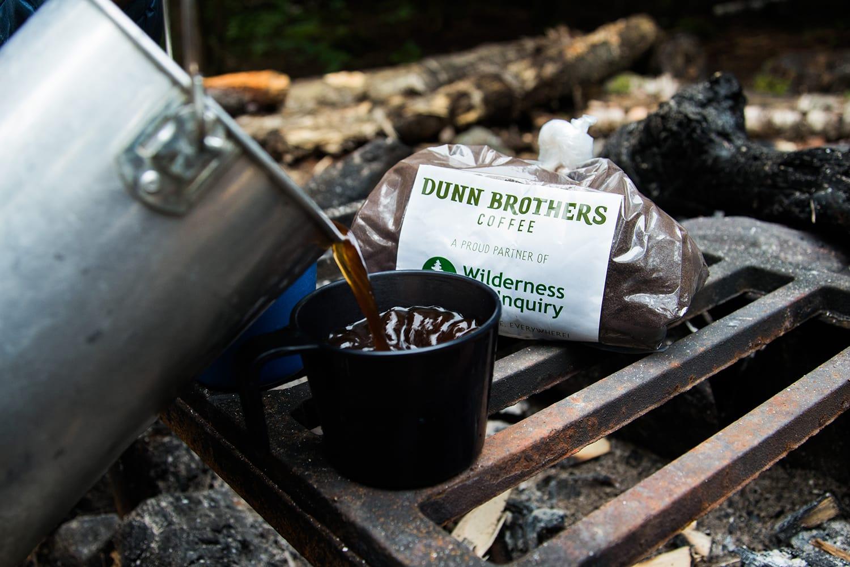 Dunn Brothers Coffee