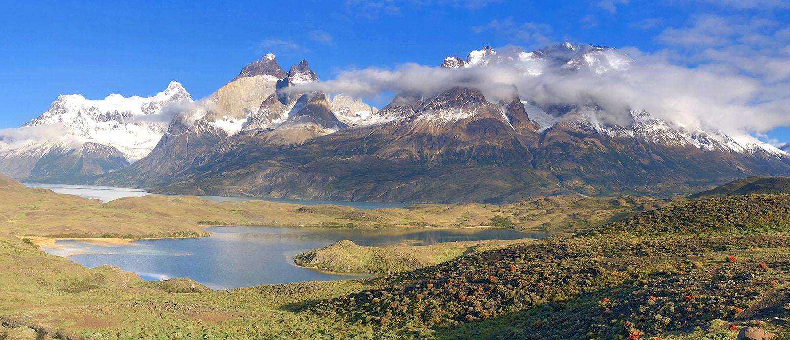 patagoniahero