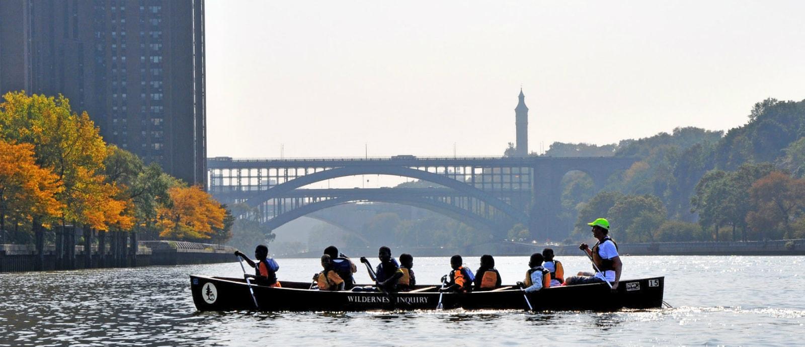 canoemobile-new-york-slider