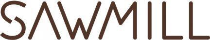 Sawmill_Logo_pms-432x83