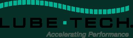 LubeTech Logo 2014 (003)
