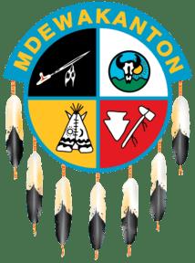 Mdewakanton Sioux Community