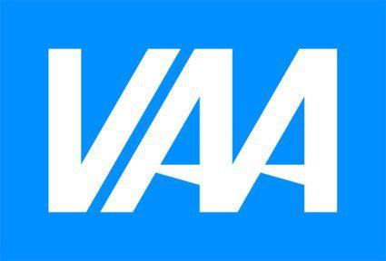 VAA Engineering