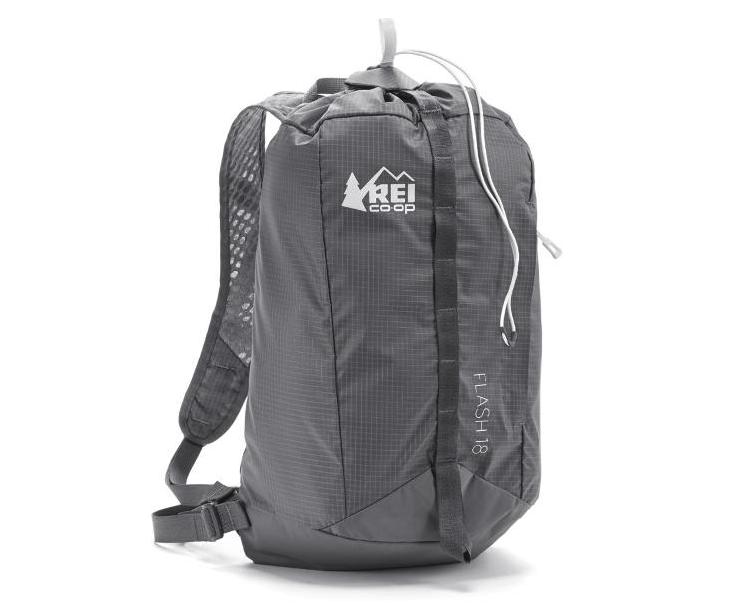 packable backpacks