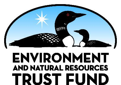 ENRTF logo