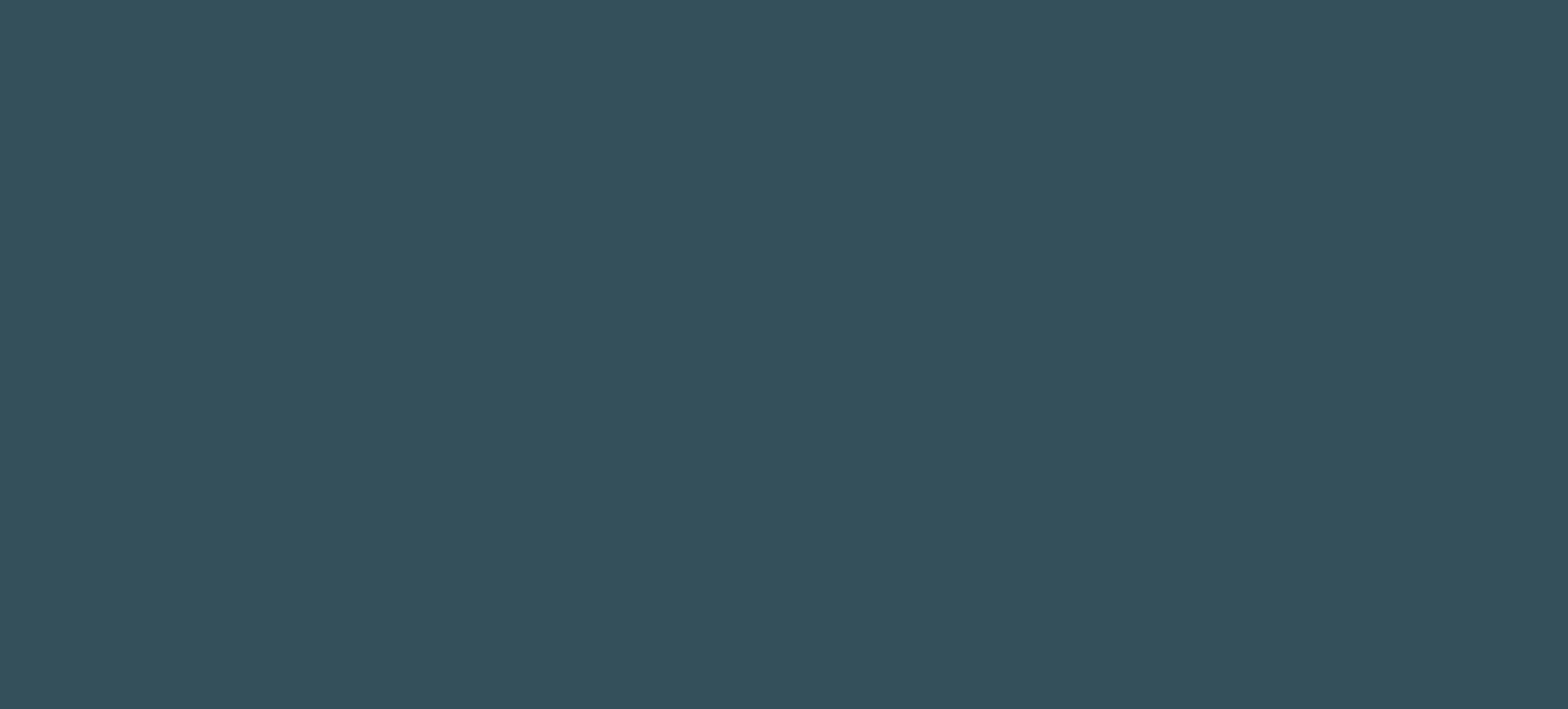 projecthero-logo-blue