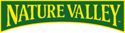 nature-valley-logo-2019