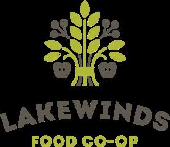 LakewindsFoodCoop-Logo