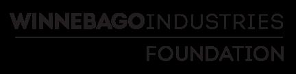WinnebagoIndustries_Foundation_Logo_H_BLK_RGB
