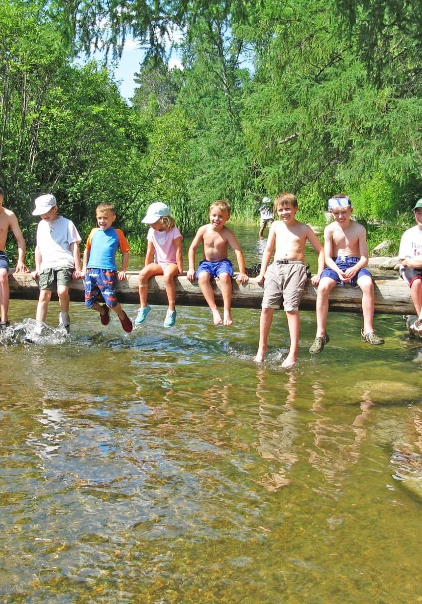 Itasca-State-Park-Family-Adventure-lg