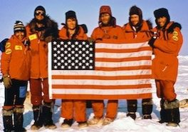 Steger_arctic_expedition1